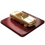 Cabriolet Plymouth