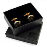 Civil Engineer Cufflinks