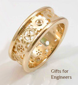 Buy online diamond jewellery india latest designs indian gold